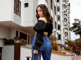 Livejasmin real pictures AbbyPorter