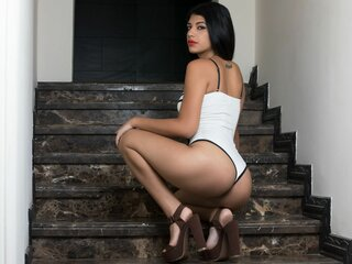Video anal camshow AlanisGray