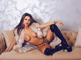 Pics livesex shows AlessiaThiery