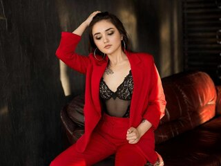 Livejasmine camshow camshow AlexaFoster