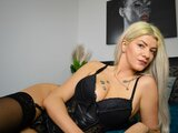 Livesex jasmin pictures AlexiaBuble