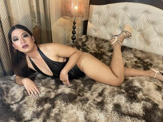 Livesex live video AngelinaBerry
