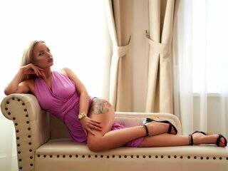 Free live private ArinaSerein