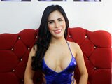 Anal adult camshow AvrilleJones