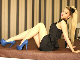 Private show livesex BlondeLucie