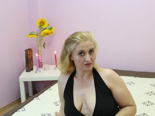 Free sex camshow blondyhoty