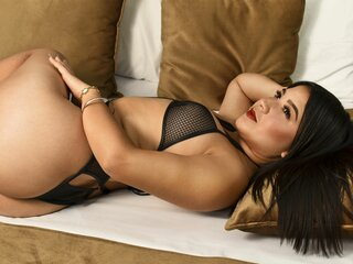 Online livesex hd CamilaGray