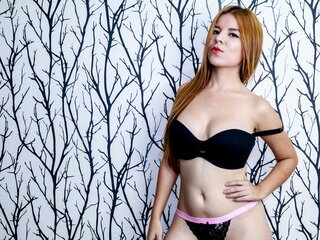 Jasmine video jasminlive ChiquiPink