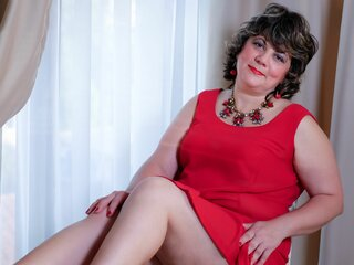 Private live livesex CurvyRita