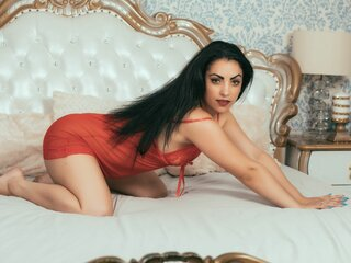 Private camshow cam DesiredKarina