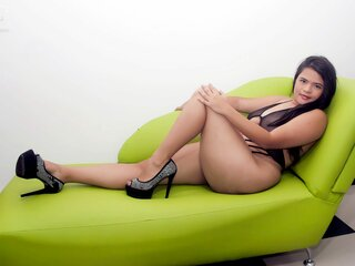 Pussy private recorded dianacolombiavip