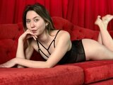 Videos private naked ElinaMoore