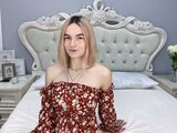 Video camshow free EmiliaNeal