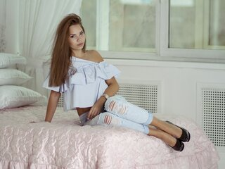 Livejasmin nude recorded JaneAmorous