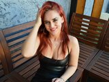 Recorded free pictures JennyGinger