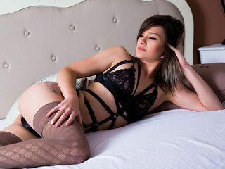 Livejasmin.com pictures private KarinaAngell