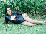 Videos pictures online KateReyes