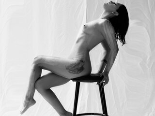 Nude free show KendalBell