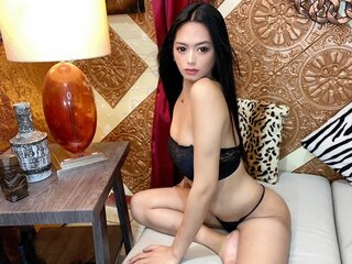 Camshow sex shows KristineMendoza