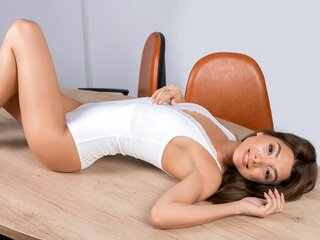 Jasminlive video anal LaraJoy