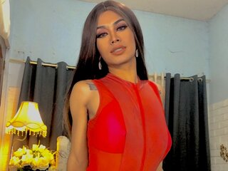 Pussy pictures naked LovelyHarake
