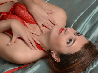 Recorded show jasminlive LucyLady