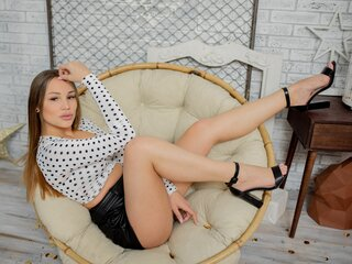 Real pussy cam LydiaParker