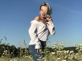 Livejasmin video livejasmin MicheleSnows