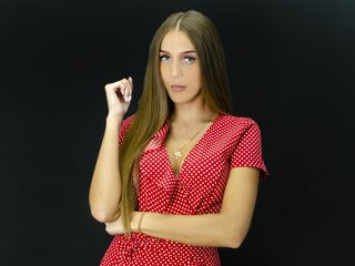 Pussy livesex naked NicoleCowan