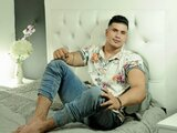 Video adult hd PipeFerrer