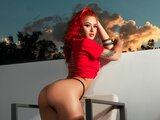 Private live livesex SaraLinares