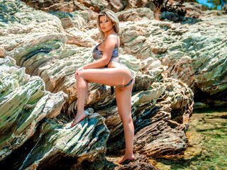 Sex camshow camshow ScarlettFlame
