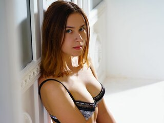Pictures livejasmin toy SiaraFinch