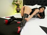 Pussy pictures pictures TaylorSole