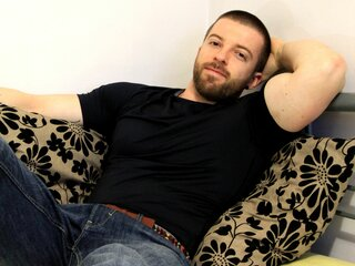 Livejasmin.com amateur recorded TheBeardedHunk