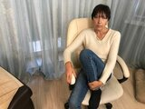 Videos hd camshow TheresaHunel