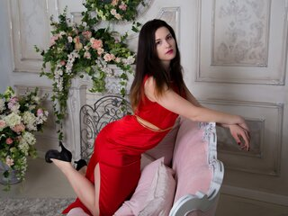 Pictures camshow photos VioletNice