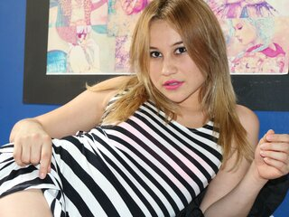 Cam webcam nude ZharaV